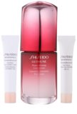 Shiseido Ultimune Cosmetic Set IV.