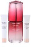 Shiseido Ultimune lote cosmético IV.