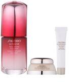 Shiseido Ultimune lote cosmético V.