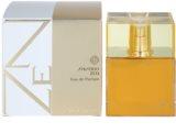 Shiseido Zen (2007) Eau de Parfum für Damen 100 ml