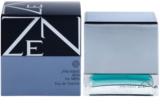 Shiseido Zen for Men Eau de Toilette para homens 50 ml