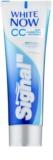 Signal White Now CC відбілююча зубна паста для повноцінного догляду