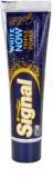 Signal White Now Triple Power Gold pasta de dientes con efecto blanqueador
