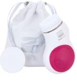 Silk'n DualClean urządzenie do oczyszczania twarzy