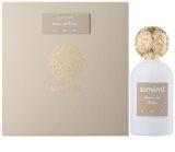 Simimi Blanc de Sisa Eau de Parfum para mulheres 100 ml