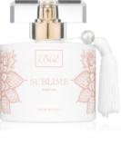 Simone Cosac Profumi Sublime Parfüm für Damen 100 ml