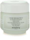 Sisley Balancing Treatment die beruhigende Creme