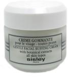 Sisley Skin Care очищуючий пілінг   для всіх типів шкіри