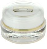 Sisley Sisleya Anti-Faltencreme für den  Augen - und Lippenbereich