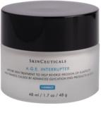 SkinCeuticals Correct зміцнюючий крем для відновлення еластичності зрілої шкіри