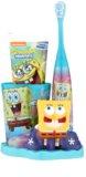SmileGuard SpongeBob coffret I.