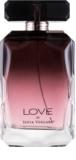 Sofia Vergara Love Eau de Parfum für Damen 100 ml