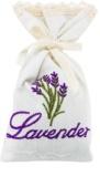 Sofira Decor Interior Lavender vůně do prádla 15 x 8 cm
