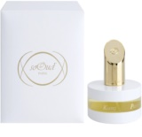SoOud Kanz parfémovaná voda unisex 60 ml