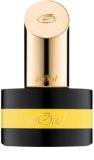 SoOud Kanz Perfume Extract unisex 30 ml