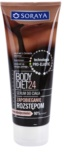 Soraya Body Diet 24 sérum refirmante  para eliminar as estrias