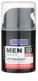 Soraya MEN Adventure 50+ liftingový krém pro muže