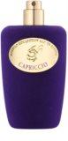 Sospiro Capriccio woda perfumowana tester dla kobiet 100 ml