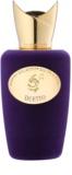 Sospiro Duetto Eau de Parfum für Damen 100 ml