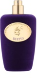 Sospiro Duetto woda perfumowana tester dla kobiet 100 ml