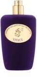 Sospiro Vivace парфюмна вода тестер унисекс 100 мл.