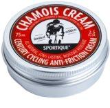 Sportique Sports Limited Edition Crema de protectie pentru zone expuse riscului de frecare pentru sportivi