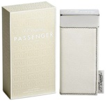 S.T. Dupont Passenger for Women eau de parfum nőknek 100 ml