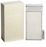 S.T. Dupont Passenger for Women Eau de Parfum for Women 100 ml