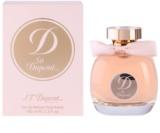 S.T. Dupont So Dupont parfémovaná voda pro ženy 100 ml