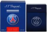 S.T. Dupont Paris Saint-Germain eau de toilette para hombre 100 ml