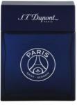 S.T. Dupont Paris Saint-Germain woda toaletowa tester dla mężczyzn 100 ml