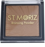 St. Moriz Face Bronzing Powder