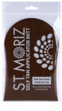 St. Moriz Self Tanning Application Gloves