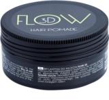 Stapiz Flow 3D pomáda pro definici a tvar