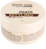 Stapiz Sleek Line Styling pasta styling fixação extra forte