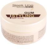 Stapiz Sleek Line Styling Stylinggummi für das Haar