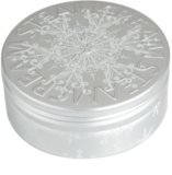 STEAMCREAM Silver Crystal creme intensivo hidratante