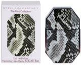 Stella McCartney Stella The Print Collection 2015 woda perfumowana dla kobiet 30 ml
