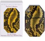 Stella McCartney Stella The Print Collection 2015 Eau de Parfum for Women 30 ml