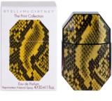 Stella McCartney Stella The Print Collection 2015 Eau De Parfum pentru femei 30 ml