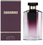 Stella McCartney Stella eau de parfum para mujer 100 ml
