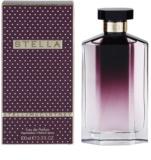 Stella McCartney Stella Eau de Parfum für Damen 100 ml