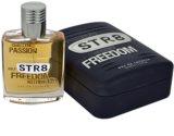 STR8 Freedom Eau de Toilette para homens 50 ml