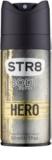 STR8 Hero Deo Spray for Men 150 ml