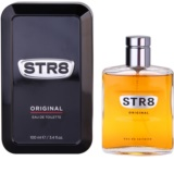 STR8 Original Eau de Toilette voor Mannen 100 ml