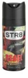 STR8 Rebel дезодорант за мъже 150 мл.