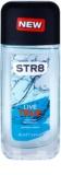STR8 Live True Дезодорант с пулверизатор за мъже 85 мл.