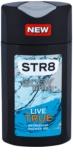 STR8 Live True душ гел за мъже 250 мл.