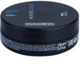 Subrina Professional Hair Code Misty Tip hajwax a formáért és a fixálásért