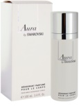 Swarovski Aura Deo-Spray für Damen 100 ml